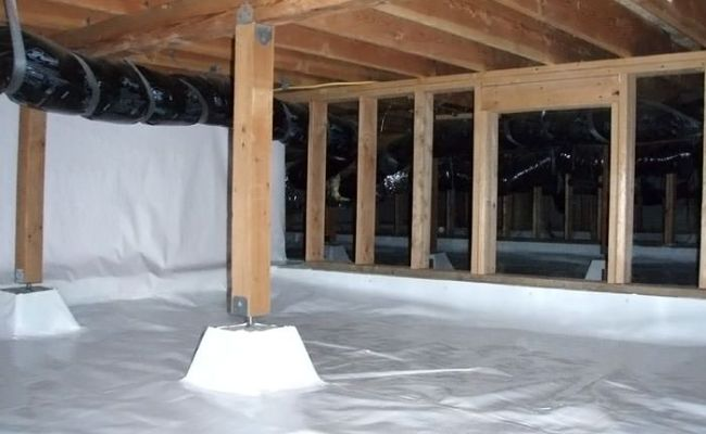 Image crawlspace-cleanup_2